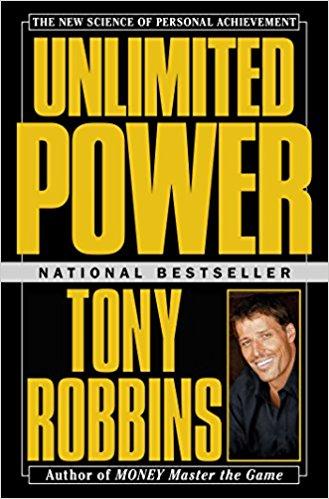 robbins power